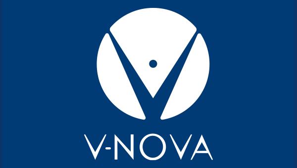 V-NOVA, софтуерна компания за компресиране на данни и изкуствен интелект, набра $33млн. дялово финансиране