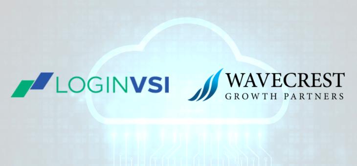 Login VSI, компанията за инфраструктурен софтуер, получи значителна инвестиция за развитие от Wavecrest Growth Partners